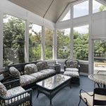 Considerations When Building a Sunroom | Burl-Oak Screen Sunrooms Ontario