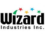Wizard Industries Inc logo