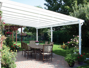 Classic Patio Covers (2)
