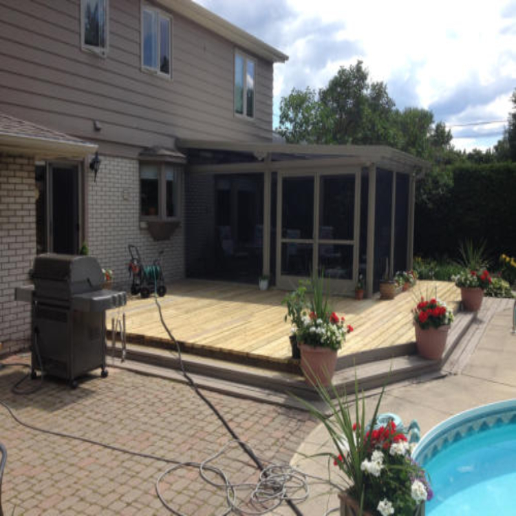 buy window screen doors in Burlington, Waterloo, and Hamilton, Ontario  (1)
