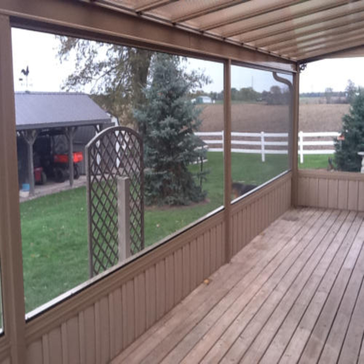 buy window screen doors in Burlington, Waterloo, and Hamilton, Ontario  (25)