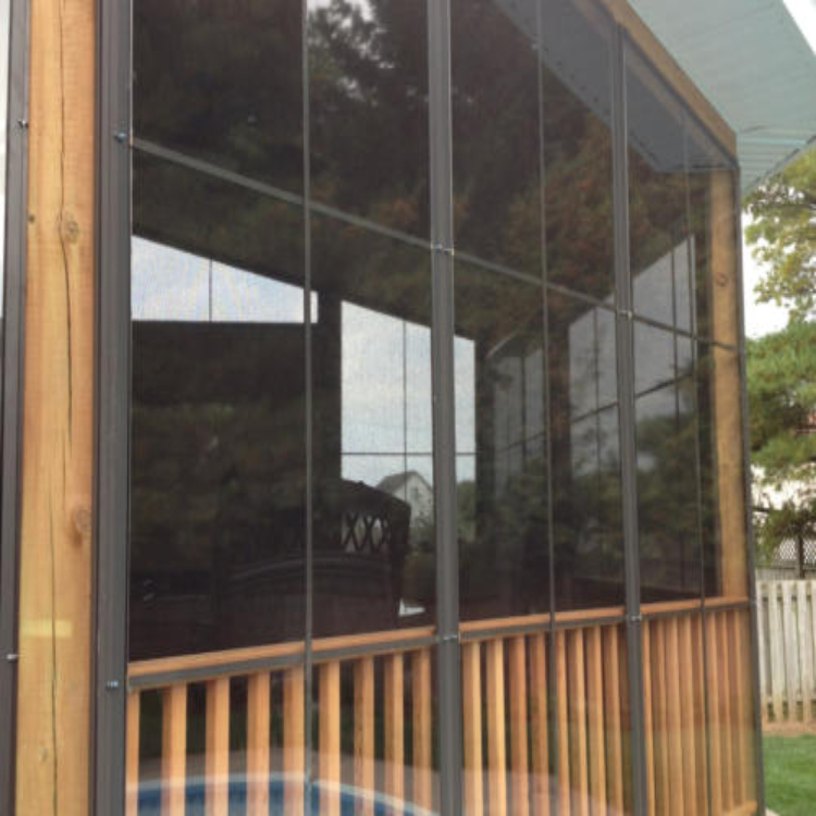 buy window screen doors in Burlington, Waterloo, and Hamilton, Ontario  (26)