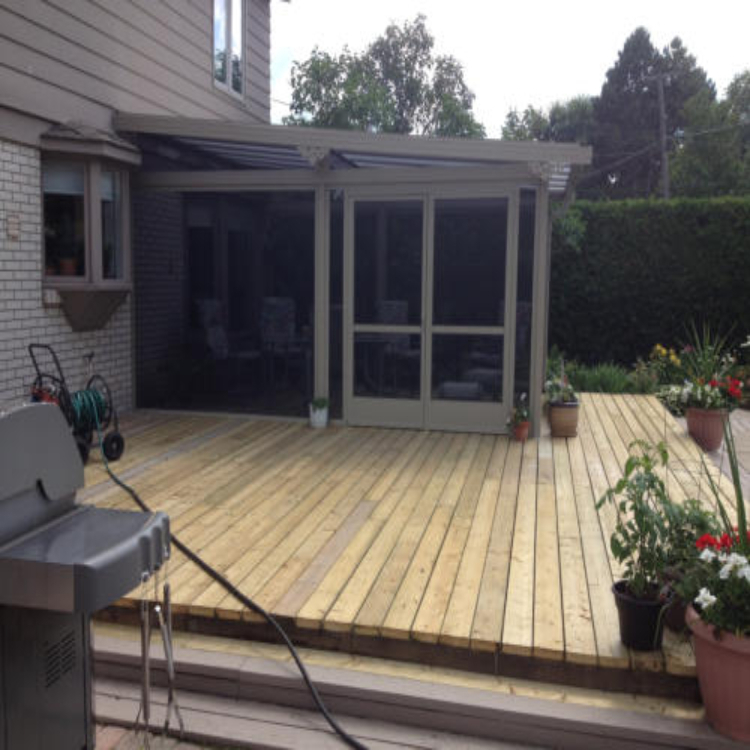 buy window screen doors in Burlington, Waterloo, and Hamilton, Ontario  (30)