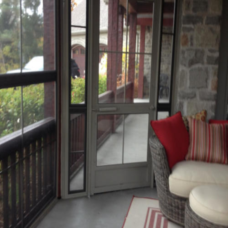 buy window screen doors in Burlington, Waterloo, and Hamilton, Ontario  (7)