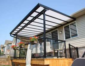 patio-cover-0018